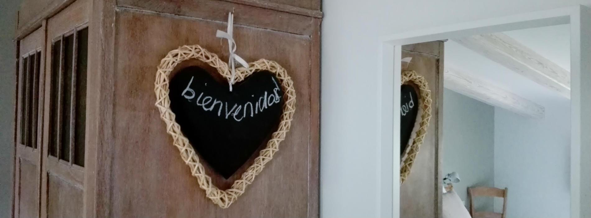 Mas Montbrio Belvedere imagen-2 bienvenidos